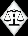 logomaintrans2010-psd