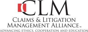 CLM Logo Revised Vert